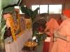 deepavali-govardhan-2013-70