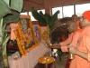 deepavali-govardhan-2013-71