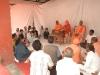 deepavali-govardhan-2013-84