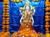 deepavali-govardhan-2013-92