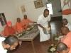 deepavali-govardhan-2013-93