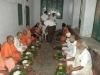 deepavali-govardhan-2013-95