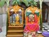 deepavali-govardhanpuja2018 (10)