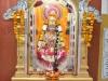 deepavali-govardhanpuja2018 (19)