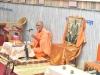 deepavali-govardhanpuja2018 (23)