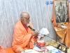 deepavali-govardhanpuja2018 (26)