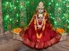 Deepavaligovardhan2015 (2)