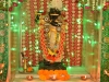 Deepavaligovardhan2015 (3)