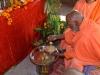 Deepavaligovardhan2015 (53)