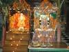 deepavali-2012-14