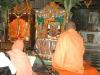 deepavali-2012-21