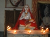 deepavali-2012-8