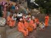 gangadashara2014-1