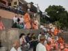 gangadashara2014-4