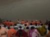 gangadashara2014-9