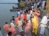 Ganga2016 (34)