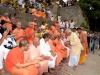 Ganga2016 (6)