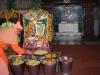 Geetajayanti2015 (17)