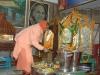 gitajayanti-2012-14