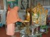 gitajayanti-2012-15