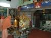 gitajayanti-2012-16