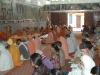 gitajayanti-2012-3