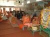 gitajayanti-2013-17
