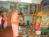 gitajayanti-2013-24