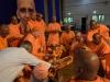 Gurupurnima2015 (53)