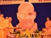 Gurupurnima2015 (71)