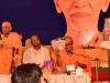 Gurupurnima2015 (96)