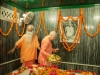 90th_sannyasaday-24