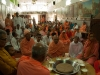 90th_sannyasaday-4