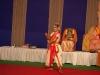 gurupurnima-2014-100