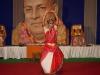 gurupurnima-2014-101