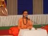 gurupurnima-2014-111
