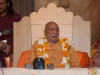gurupurnima-2014-115