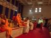 gurupurnima-2014-132
