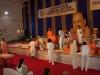gurupurnima-2014-135