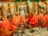 gurupurnima-2014-149