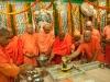 gurupurnima-2014-152