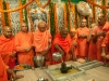 gurupurnima-2014-159