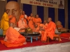 gurupurnima-2014-161