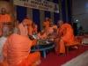 gurupurnima-2014-162