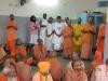 gurupurnima-2014-224