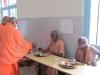 gurupurnima-2014-229
