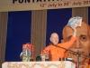 gurupurnima-2014-47