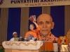 gurupurnima-2014-52