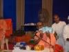 gurupurnima-2014-54