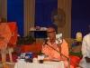 gurupurnima-2014-56